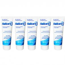 Gel Umectante Halicare (5 unidades)