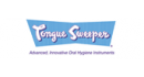 Tongue Sweeper