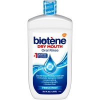 Biotene® Enxaguante Bucal 1000 ml