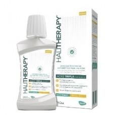 Enxaguante Bucal Halitherapy®