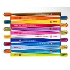 Escova dental Curaprox Ultra Soft 5460
