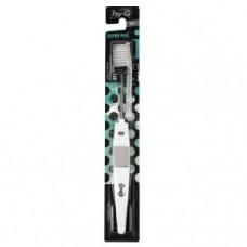 Escova de dente iônica hyG® - Super Fine
