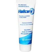 Gel Umectante Halicare