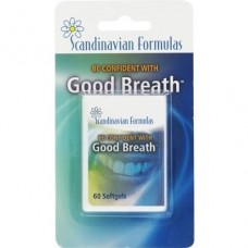 Good Breath ™