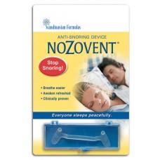 Nozovent®