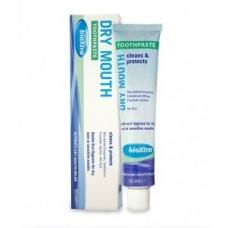 Pasta dental BioXtra