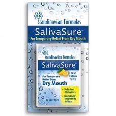 Salivasure™
