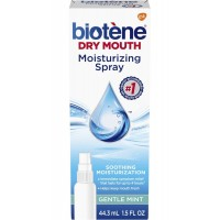 Biotene® Spray Bucal Umidificante