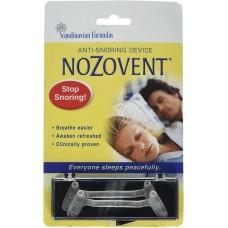 NOZOVENT® com 02 unidades